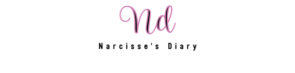 Narcisse's Diary