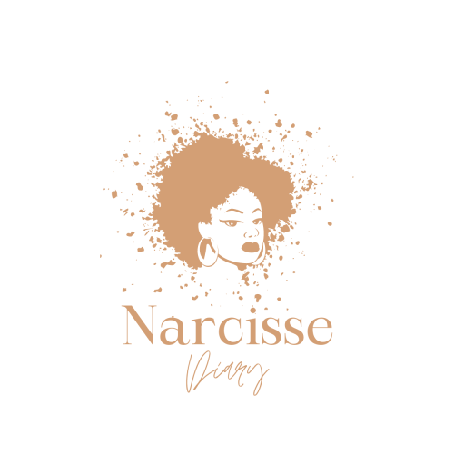 narcisse-diary